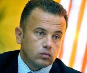 AMBIENTALISTI UCCISI IN ROMANIA