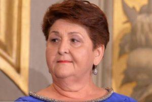 LETTERA APERTA SULLA CACCIA AL MINISTRO BELLANOVA