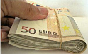 Lo strano caso dei 70mila € dati dall'Associazione Cacciatori Veneti a Fratelli d'Italia