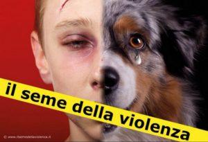 AVC©DOSSIER-2020-2021-Femminicidio e violenza di genere