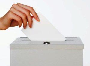 REFERENDUM CACCIA 2021: PERCHE' AVC E' CONTRARIA